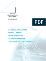 La transparencia y el buen uso de la fuerza.pdf
