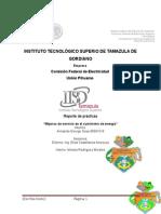 Armando-goerge-sosa-reporte-de-practicas.docx