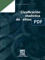 CED 2011 Copy