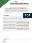 1 Lucro Filantropia Leitura Critica Sobre Ambiguidades Responsabilidade Social Empresarial