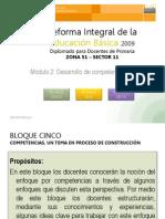 Presentacion Del Modulo 2 Con Enlaces a Internet