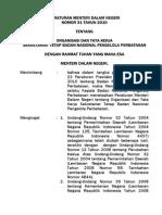 Permendagri_No_31-2010.pdf