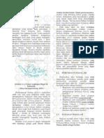 Digilddddib.its.Ac.id Public ITS Undergraduate 17652 Paper 3747954