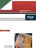 maquetacionyreticulas