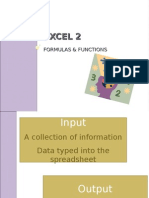 Excel Formulas & Functions.ppt