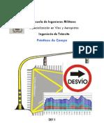 Manual de Planeación y Diseño Para La Admon Del Tránsito Transportre