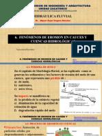 6.  6.1, 6.2. 6.3. FENOMENOS DE EROSI_N...