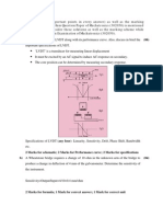 ModelAnswer_And_MarkingScheme_InSem_Mechatronics302050.pdf