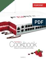 Fortigate Cookbook 52