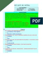 16 pf.xls