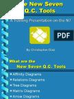 NewSevenTools[1].ppt