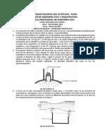 Trabajo Problemas Propuestos Mecanica de Fluidos i (1)