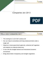 CompaniesAct2013