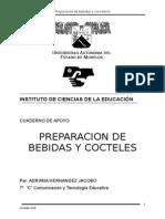 adriana-hernandez-jacobo.doc