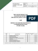 detailed design of ethylene fractionator