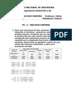 Macroeconomia -Pc-03