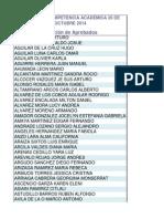 ResultadosECA2014