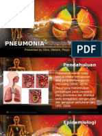 Tata Laksana Pneumonia