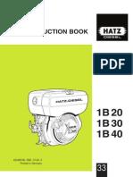 Manual_Hatz_1B20-30-40_E (1)