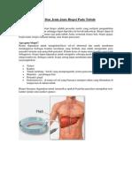Pengertian Biopsi Dan Jenis.pdf