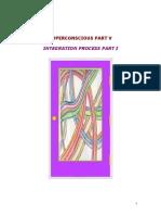 PDFIntegrationProcessPartV.pdf