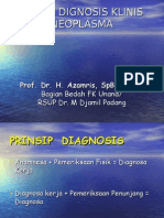 dasar-diagnosis-klinis-neoplasma.ppt