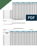 2. Dokumen Transit Pbs f3