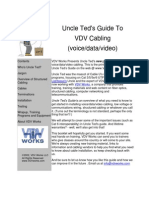 uncle ted fiber guide.pdf