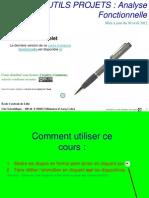 Projet Correction AF