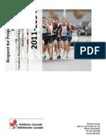 RR_HANDBOOK.PDF