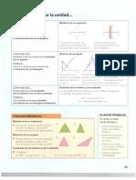 03.-Polígonos y Circunferencias