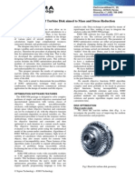 turbine-disk-structural-optimization.pdf