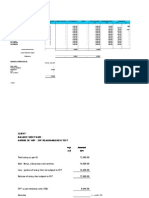 Copy of Sample Salary Workpapers (Purchases)