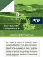 Buenaventura proyectos.pdf