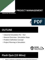 Pertemuan 2 - Project Planning