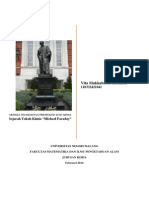 Michael Faraday Oleh Vita Makhabatus S Off H 2011.pdf