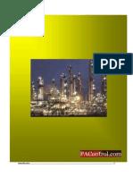 Process Control Fundamentals ISA Standards