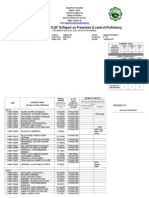 Form5 Sampaguita