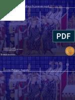 s2_APP_DIAPORAMA_Philippe-Auguste_Bouvines.pdf