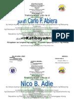 Diploma 2014 Final