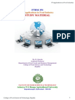 it application.pdf