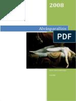 Alvásparalízis.pdf