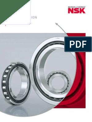 "3//8/"" 2 PCS 9.525mm Grade 5 Si3N4 Ceramic Bearing Ball Silicon Nitride"