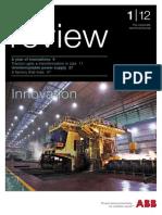 ABB Review 1-2012_72 Dpi