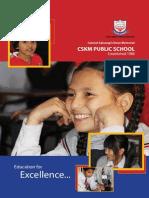 CSKM PROSPECTUS.pdf