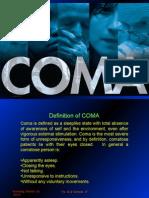 coma-Coma