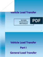 vehicle load transfer