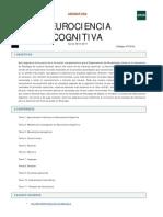 neurocienciacognitiva