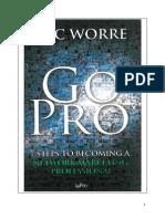 Knjiga Eric Worre