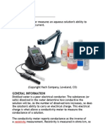 CONDUCTIVITY METERS.docx